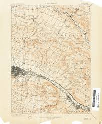 Utica New York Map by The Billy Wilson Reference List For Population Data And