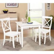 simple dining room simple living kitchen dining room sets for less overstock com