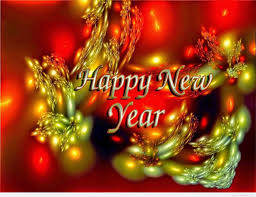 images quotes merry and happy new year card messages