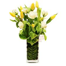 flower delivery ta ta 106 tulip garden flower delivery singapore
