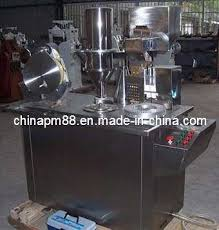 table top semi automatic capsule filling machine china semi automatic capsule filling machine for lab or small scale