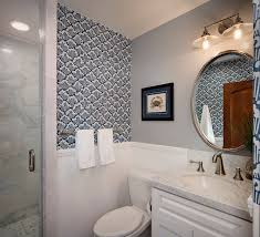 small bathroom ideas paint colors home paint color ideas with pictures bell custom homes