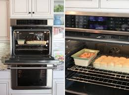 what is the best appliance brand for kitchen best 25 appliance reviews ideas only on pinterest kitchen