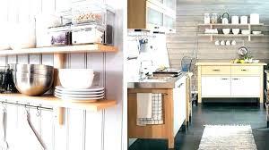 meuble cuisine bon coin meuble de cuisine le bon coin oratorium info