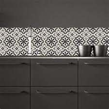 papier peint imitation carrelage cuisine papier peint imitation carrelage cuisine 5 papier peint trompe