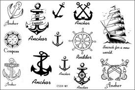 nautical designs ideas pictures ideas pictures