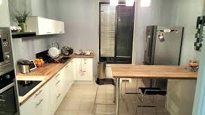 cuisines aviva avis avis cuisine aviva plus cuisine cuisine cuisines style cuisines