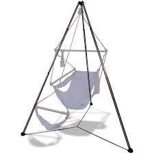 Hanging Chair Hammock Furniture Hanging Hammock Chair Hammock Chair Stand Hammock