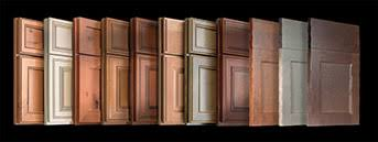 Value Choice Cabinets Bridgewood Custom Cabinetry U2014beautiful Wood Cabinets Made In The