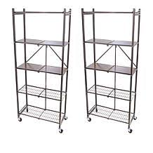 kitchen islands clearance sale and clearance kitchen islands carts hsn