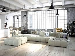 Wohnzimmer Modern Loft Wohnzimmer Modern Barock Tagify Us Tagify Us
