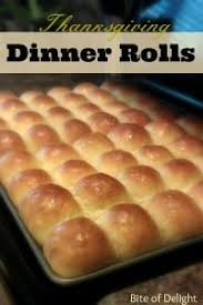 best 25 frozen dinner rolls ideas on rolls