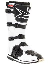 fox womens motocross boots racing comp womenus fox womens motocross boots racing comp womenus