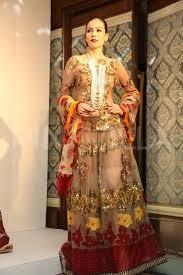 Indian Wedding Gift Wedding Gift Etiquette For An Indian Wedding Shaadi Bazaar