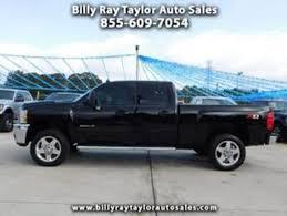 2013 dodge cummins for sale used diesel trucks for sale in alabama carsforsale com