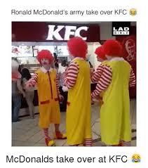 Ronald Mcdonald Phone Meme - 25 best memes about ronald mcdonald jokes ronald mcdonald