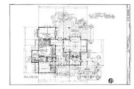 modern home house plans contemporary modern home floor plan terrific 20 house plans