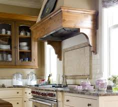white and taupe lower kitchen cabinets let s talk kitchens kitchen cabinets modern white kitchen