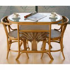dinning rattan furniture sale indoor wicker furniture wicker sofa