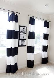 post taged with curtains and window treatments u2014