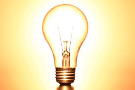light bulb old style bright sparks come up with a way of bringing back banned light bulbs