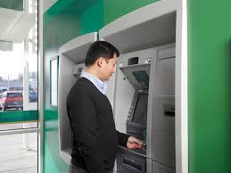 find m u0026t bank atms help center m u0026t bank