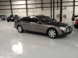 window tinting fort lauderdale mobile window tinting