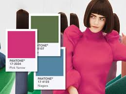 fashion colors for 2016 color archives sparkle is the new black