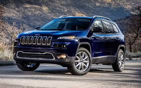 jeep passport 2015 2015 jeep models 2019 2020 car release and reviews