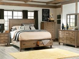 Kids Wooden Bedroom Furniture Bedroom Furniture Bedrooms Furnitures Trend Kids Bedroom