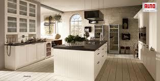 belles cuisines traditionnelles photos 30 styles de cuisine maison demeure belles cuisines