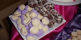 edible favors edible party favors archives baker s inc