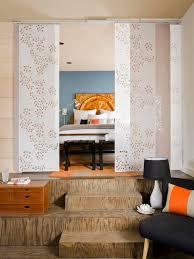 Ikeas Curtains Cheap Ikea Curtain Panels Make Cute Room Divider U003e U003e Love Hte
