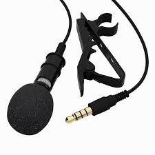 best microphone for youtube buying guide vloggingpro