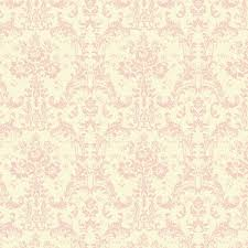 free illustration damask paper rustic paper free image on