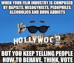 Hollywood Meme - hollywood memeface by neetsfagging322297 on deviantart