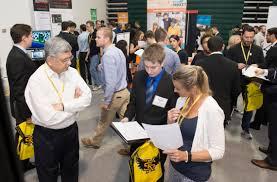 Home Depot Job Fair In Atlanta Ga Ksu Department Of Career Planning And Development All Majors