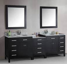 Bathroom Mirror Small Bathrooms Design Recessed Bathroom Mirror Cabinet Long Bathroom