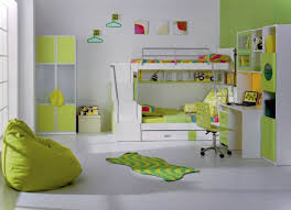 16 year old bedroom ideas moncler factory outlets com