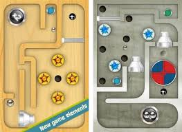 labyrinth 2 apk labyrinth 2 lite apk version 1 29 se illusionlabs