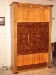 meubles art deco style art deco meuble de coene fres meuble buffet art d co exposition