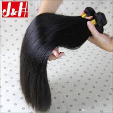 wholesale hair extensions 37 best http www dhgate store 19731725 images on