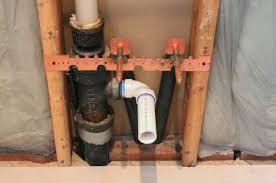 Bathroom Sink  Bathroom Sink Supply Lines Home Design Wonderfull - Kitchen sink water supply lines