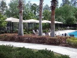 seven oaks si real estate tampa bay