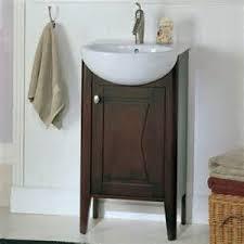 20 Inch Vanity Sink Combo 20 Bathroom Vanity And Sink Combo Combo Small Bathroom Sink And