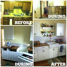 cost of custom kitchen cabinets custom kitchen cabinets prices ljve me