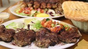 cuisine afghane mississauga s top 5 afghan restaurants insauga com