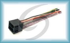 96 audi a4 stereo wiring diagram audi a4 fuse diagram audi a4