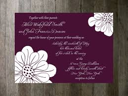 indian wedding card designs invitation pinterest wedding
