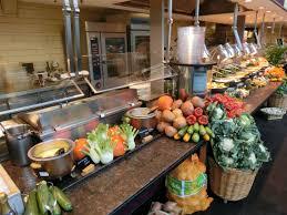 cuisine et santé images gratuites fruit compteur plat repas aliments marché